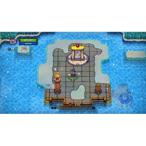 イントラゲームズ マジッ犬64 【PS4ゲームソフト】|y-sofmap|04