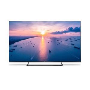 TCL 50型4K液晶テレビ 50P8S ※設置・リサイクル別売 【お届け日時指定不可】