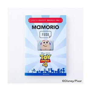 MAMORIO MAMORIO FUDA Disney ver バズ・ライトイヤー MAMF-001...