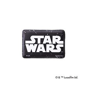 MAMORIO MAMORIO FUDA STAR WARS Edition STAR WARS L...