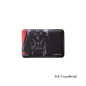 MAMORIO MAMORIO FUDA STAR WARS Edition STAR WARS D...