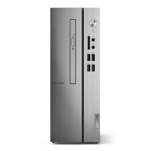 レノボ・ジャパン(Lenovo JAPAN) デスクトップPC ideacentre 510S 90K8006WJP [Core i3・HDD 1TB・メモリ 8GB]|y-sofmap|02