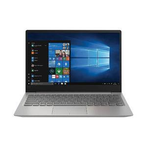 Lenovo(レノボ) ideapad 320S 13.3型ノートパソコン Core i3 メモリ4GB SSD128GB Office付き Windows10 ミネラルグレー 81AK0071JP [振込不可] y-sofmap
