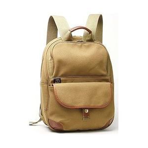 c6259f017b91 シライデザイン バッグの商品一覧 通販 - Yahoo!ショッピング