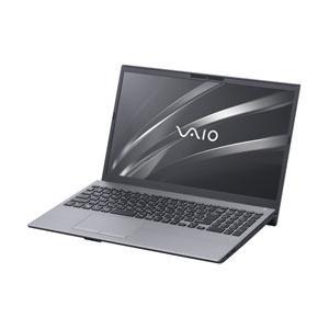 VAIO(バイオ) VAIO S15 15.6型ノートパソコン Core i7 メモリ8GB SSD128GB+HDD1TB Windows10 シルバー VJS15390211S|y-sofmap