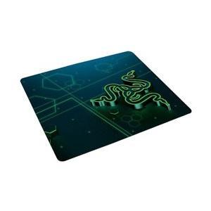 Razer ゲーミングマウスパッド[215mm×270mm]...