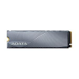 ADATA(エイデータ) SWORDFISH PCIe M.2 2280 SSD 250GB SWORDFISH  ASWORDFISH-250G-C [M.2 /250GB]の画像