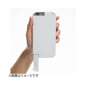 ABSOLUTE TECHNOLOGY iPhone6/6s (4.7) LINKASE PRO フ...