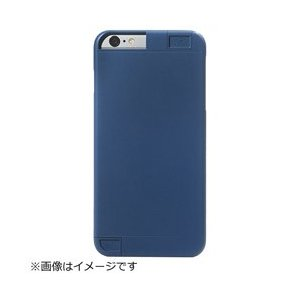 ABSOLUTE TECHNOLOGY iPhone6/6s Plus LINKASE PRO ミッ...