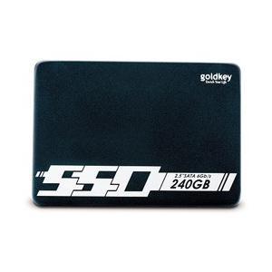 FH91STA324M1MTC14A1 (SSD/2.5インチ/240GB/SATA)|y-sofmap