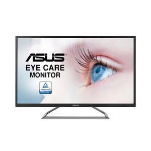 ASUS(エイスース) PCモニター  ブラック VA32UQ [31.5型 /ワイド /4K(38...