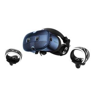 htc(エイチティーシー) [PC向け VR] VIVE Cosmos   99HARL022-00|ソフマップPayPayモール店