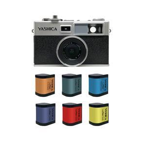前例のない革新的なカメラ