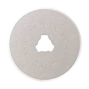 【お取り寄せ】オルファ RB28-2 OLFA...の関連商品5