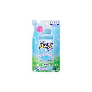 花王 【ハミングNeo(ネオ)】 ホワイトフロ...の関連商品9