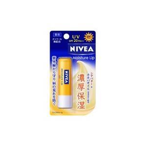 花王 【NIVEA(ニベア)】 モイスチャーリ...の関連商品3