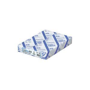 ■FSC認証パルプを使用した、環境対応商品です。■中性紙なので酸化による紙の劣化を防ぎ、保存性に優れ...