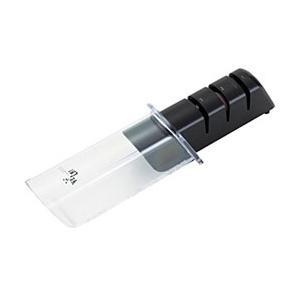 貝印 関孫六 ダイヤモンド&セラミックシャープナー AP0308