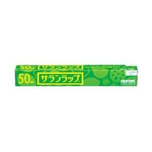 旭化成 新サランラップ 30×50