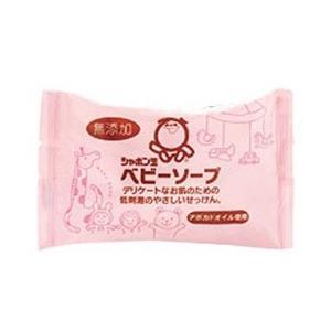 シャボン玉販売 【シャボン玉】ベビーソープ 1...の関連商品5