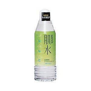 エフティ資生堂 メンズ肌水(ボトル) 400ml y-sofmap