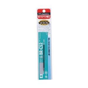 トンボ鉛筆 ボールペン 替芯|y-sofmap