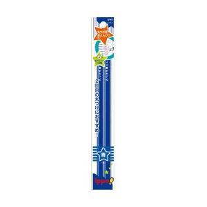 トンボ鉛筆 [鉛筆]ippo! 丸つけ用青えんぴつ 2本パック BCA-262|y-sofmap