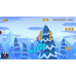 任天堂 スーパーマリオメーカー 2 【Switchゲームソフト】|y-sofmap|06