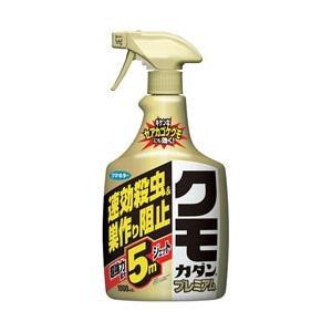 殺虫成分と溶剤の相乗効果で速効殺虫します。