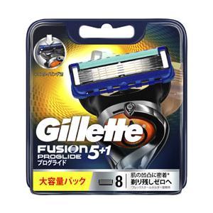 フレックスボールを搭載。刃が肌に密着することで、ジレット最高の剃り味を実現。