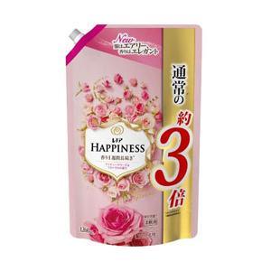 P&G 【レノアハピネス】アンティークローズ&...の関連商品6