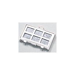【お取り寄せ】日立 RJK-30 自動製氷機浄水フィルター