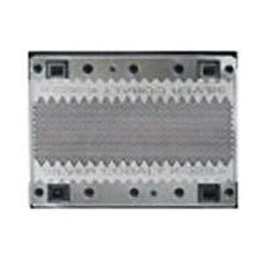 日立シェーバー用外刃、対応機種: RM-160、150、S140(S)