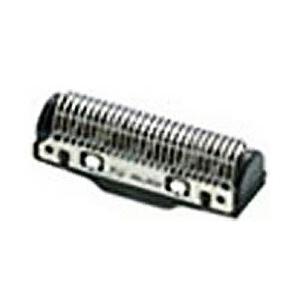 日立シェーバー用内刃、対応機種:RM-160、150、S140(S)