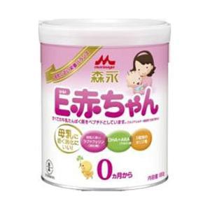 森永乳業 E赤ちゃん 大缶800gの関連商品8