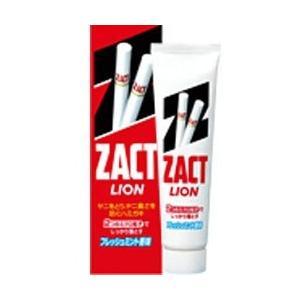 LION ザクトライオン150g〔歯磨き粉〕|y-sofmap