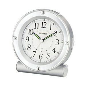 リズム時計 8REA18-019 目覚まし時計 「セリア」|y-sofmap