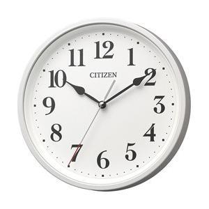 リズム時計 電波掛置き兼用時計 8MYA42-003 8MYA42-003|y-sofmap