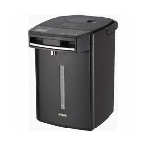 蒸気レス+節電VE保温で安心・安全。 場所に合わせて使い分けできる 「電動&エアー給湯」 タイプ。