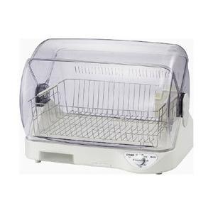 タイガー 食器乾燥機 「サラピッカ」(6人分) DHG-T4...