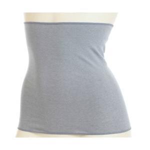 アツギ ATSUGI 着る温活 シルク入り の商品画像|ナビ