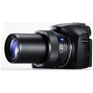 ソニー(SONY) Cyber-shot DSC-HX400V 高倍率ズームレンズ搭載デジタルカメラ サイバーショット|y-sofmap|03