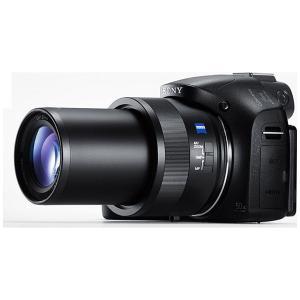 ソニー(SONY) Cyber-shot DSC-HX400V 高倍率ズームレンズ搭載デジタルカメラ サイバーショット|y-sofmap|04