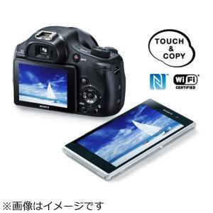 ソニー(SONY) Cyber-shot DSC-HX400V 高倍率ズームレンズ搭載デジタルカメラ サイバーショット|y-sofmap|06