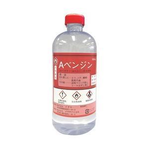 大洋製薬 イザキ Aベンジン 500mlの関連商品8