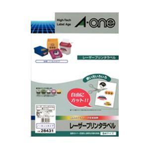 A-one 28410(マルチプリンタラベル/...の関連商品2