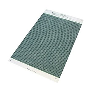 【お取り寄せ】ダイキン KAF017A4 空気清浄機用交換フィルター(バイオ抗体フィルター)