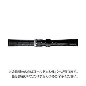 バンビ 婦人用牛革型押し(ウェルダー) BKM051AI ブラック|y-sofmap