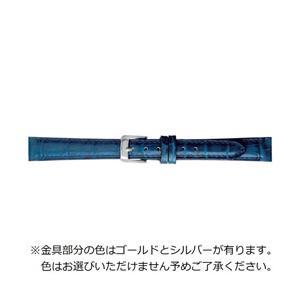 バンビ 婦人用牛革型押し(ウェルダー) BKM051DI ネイビー|y-sofmap