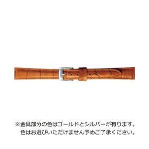 バンビ 婦人用牛革型押し(ウェルダー) BKM051NF チェスナット|y-sofmap